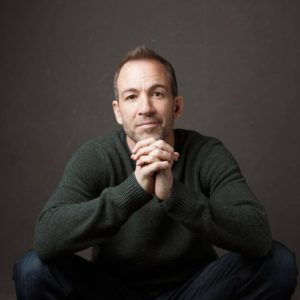 BRYAN CALLEN - Stand Up Comedian, Actor, Podcaster