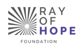 Ray of Hope Foundation