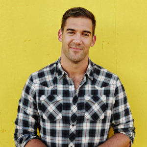 LEWIS HOWES - Former Pro Athlete, NYT Best-selling Author, The School of Greatness Podcast